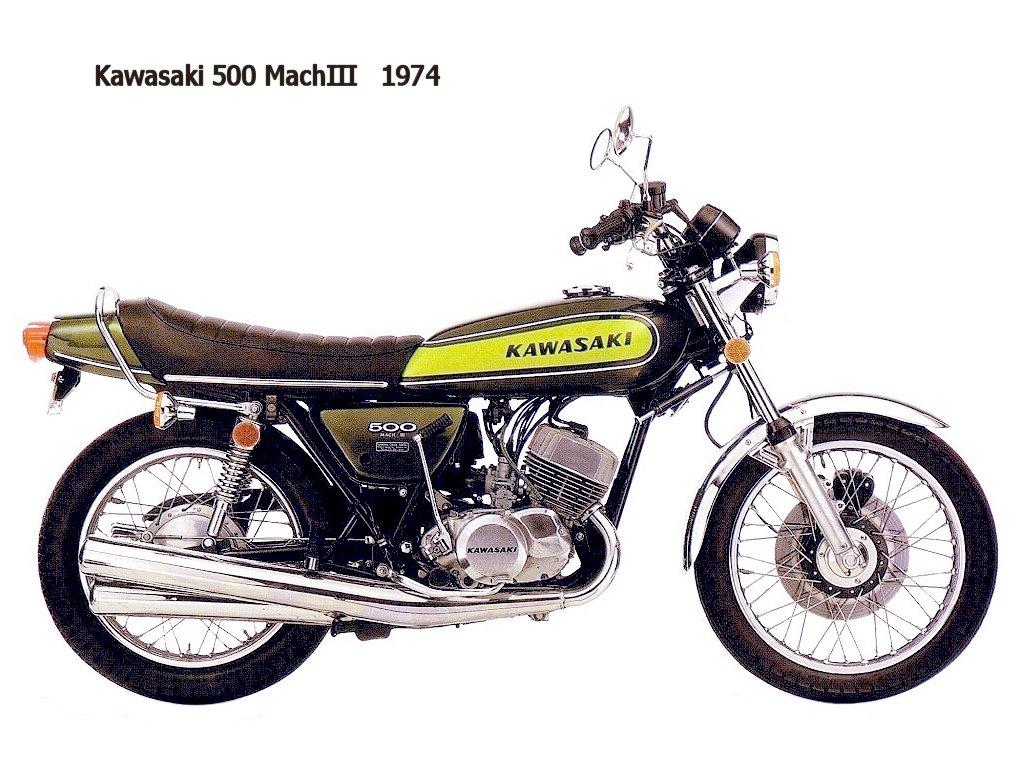 Kawasaki-500-machiii-1974