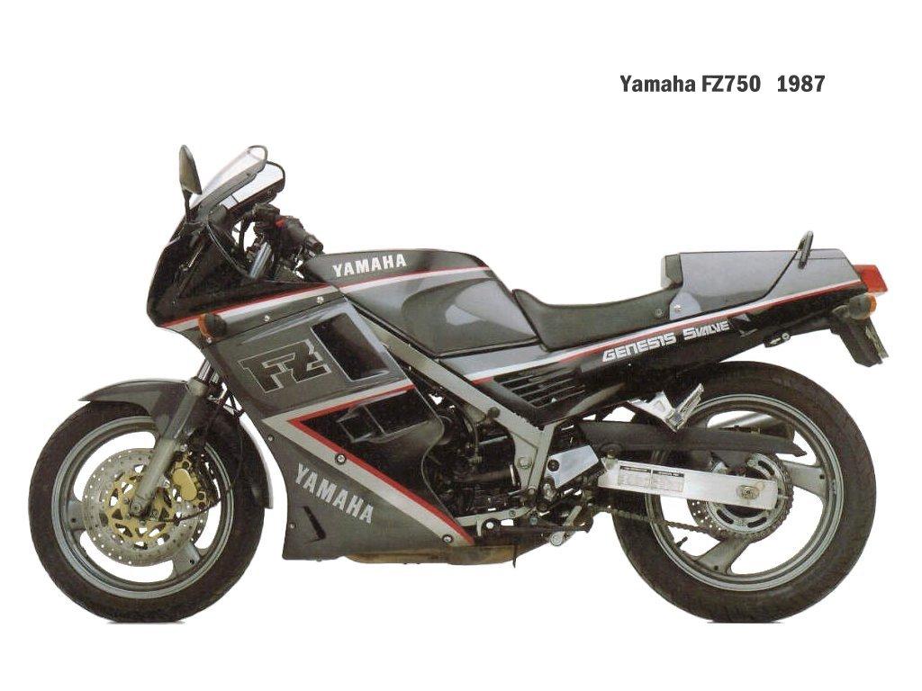 1994 yamaha fzr 600 service manual