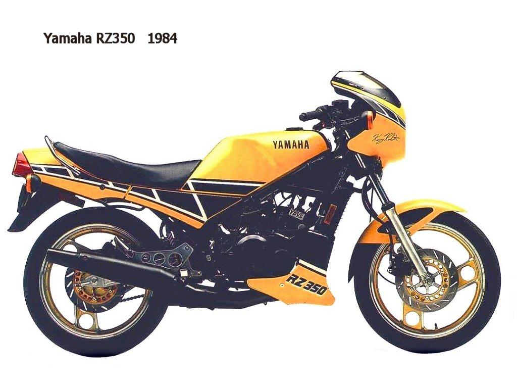 Yamaha Bbna For Sale